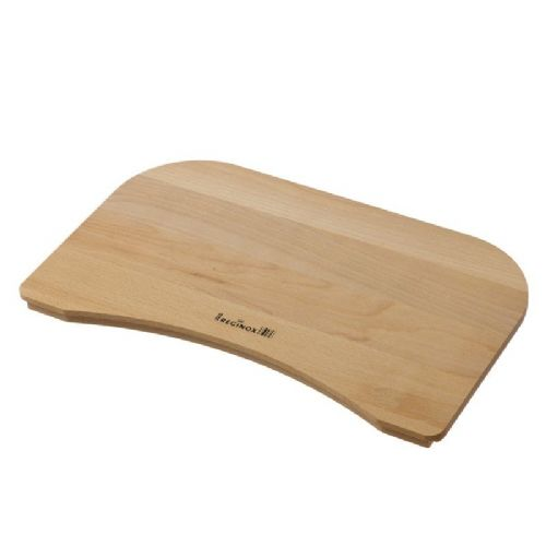 Reginox Wooden Cutting Board - S1145